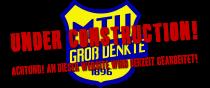 MTV Groß Denkte von 1896 e.V.